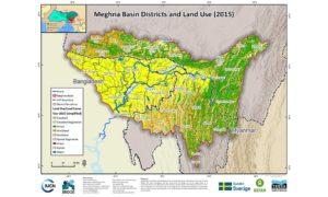 Map-of-Barak-Meghna-River-Basin_June-2020